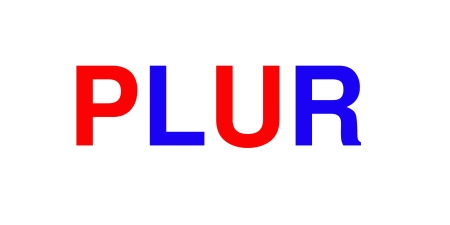 plur-copy