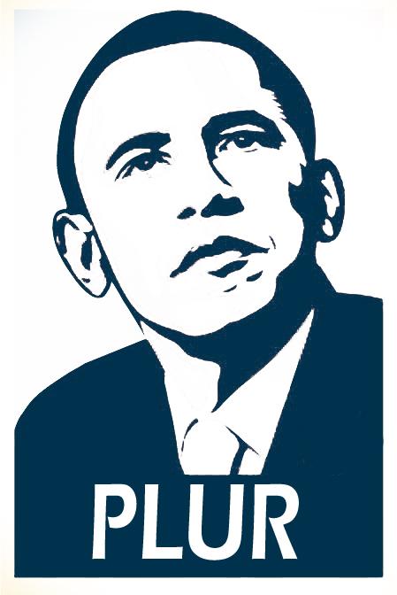 obamaplur-copy